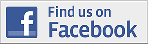 Acupuncture Rockhampton - on facebook
